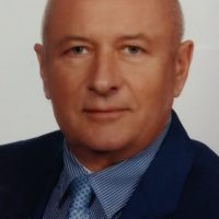 AndrzejFarjan