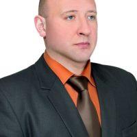 Iwan_Parubczak