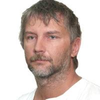 dr.P_Olszewski