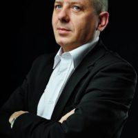 dr_Grzegorz_Krawczyk