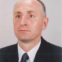 dr_R._Sudul