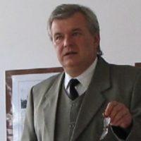 dr_R_Szudejko