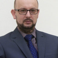 dr_grzegorz_figiel