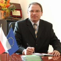 http-www.wssm_.pl-images-uczelnia-rektor