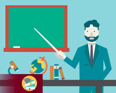 PEDAGOGIKA – studia podyplomowe