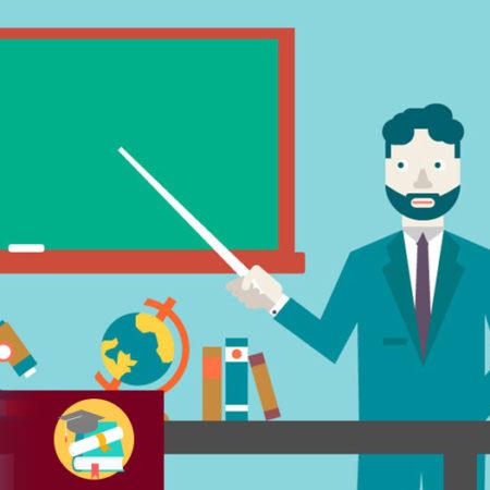 Pedagogika przedszkolna i wczesnoszkolna z diagnozą i terapią pedagogiczną