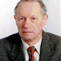 prof_dr_hab_A_Mieczkowski