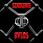 Szkolenie UAVO BVLOS