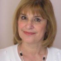 dr_Izabela_Rycerska
