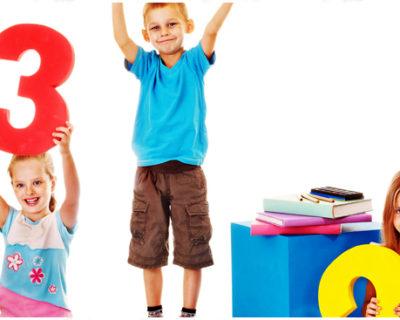 Diagnoza i terapia pedagogiczna
